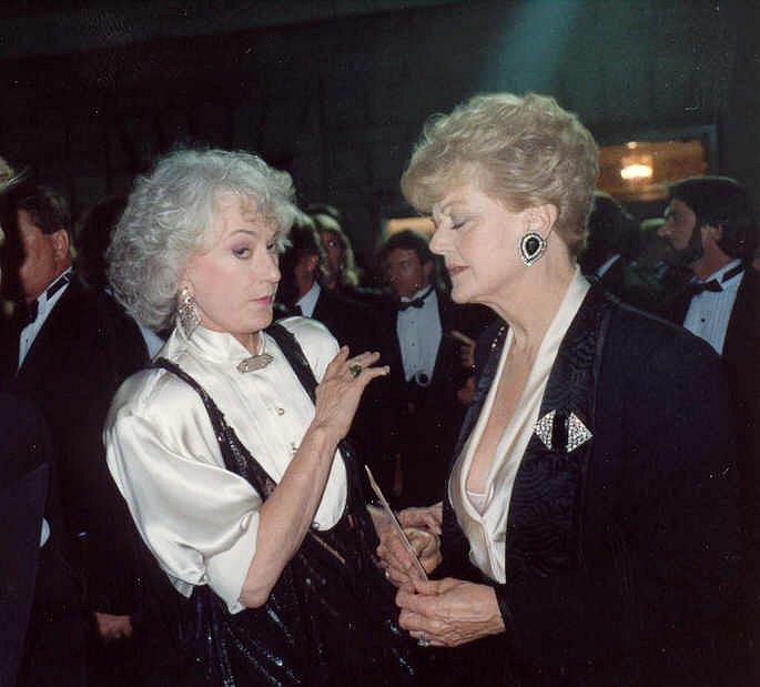 Doris Roberts - Actress, Television Actress, Film Actor ...
