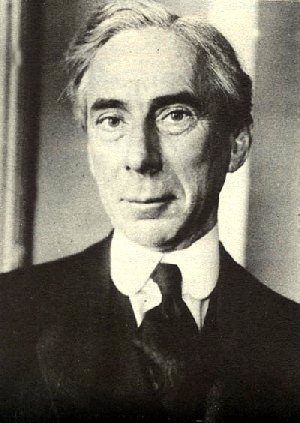 bertrand russell a collection of critical essays Why i am not a christian is an essay by the british philosopher bertrand russell is a 1995 book also critical of the religion in which the author was brought up.