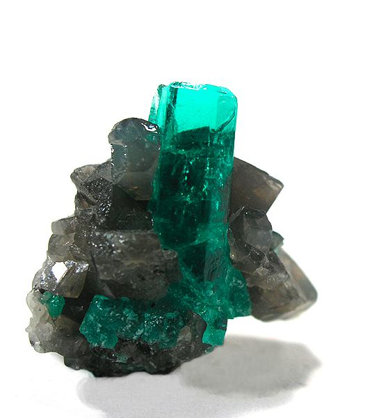 Beryl-Calcite-d05-4b