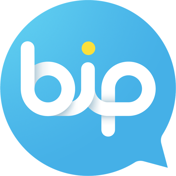 BiP - Vikipedi