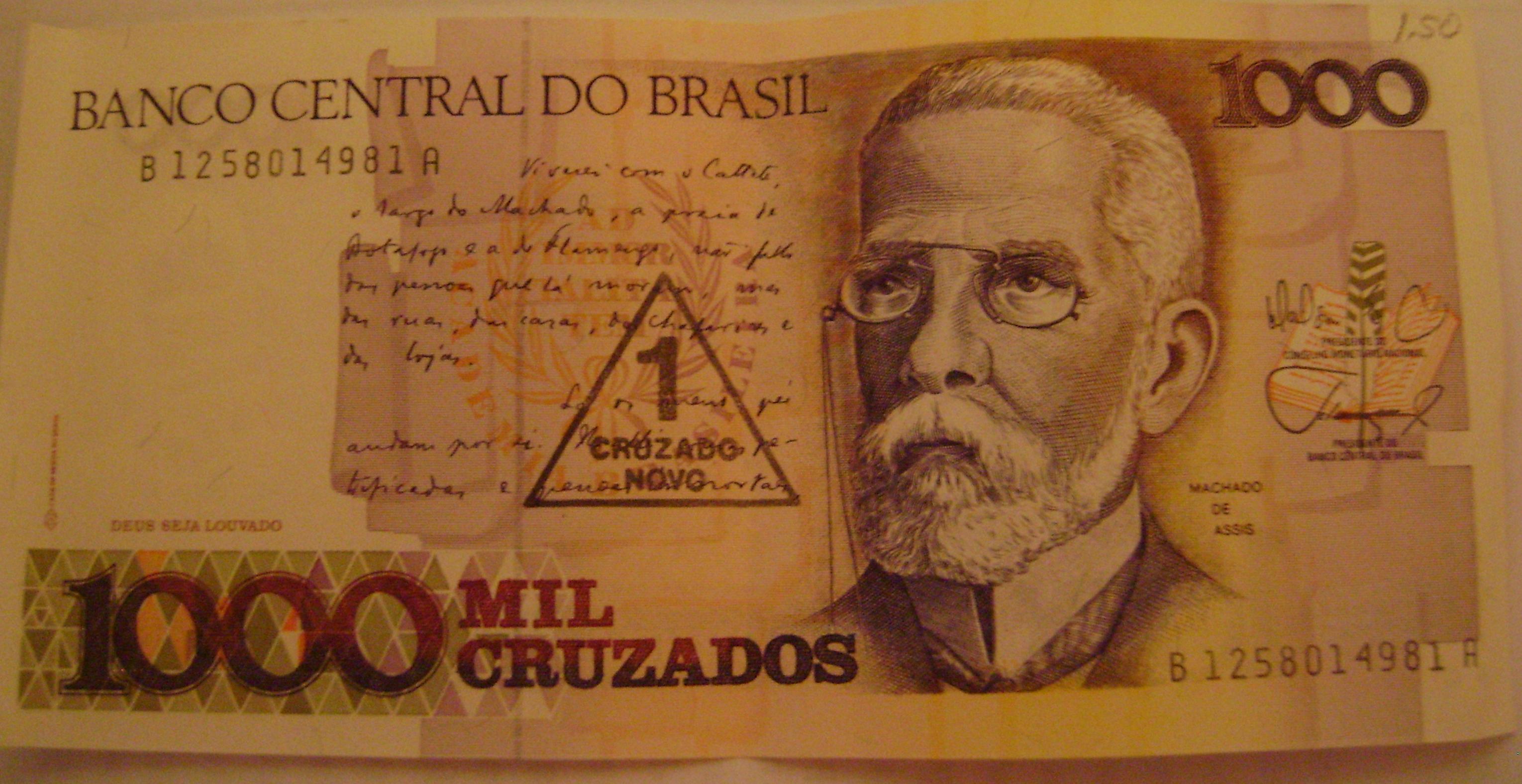 Papeis Avulsos Machado De Assis Pdf