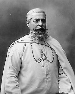 Bishop Joseph Dupont.jpg