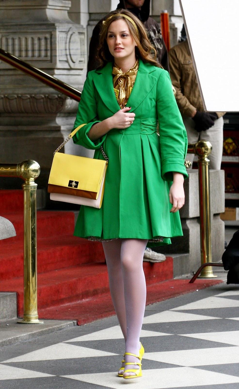 File Blair Waldorf Color Wikimedia Commons