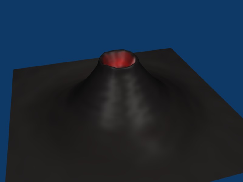 Blender volcano stucci.jpg