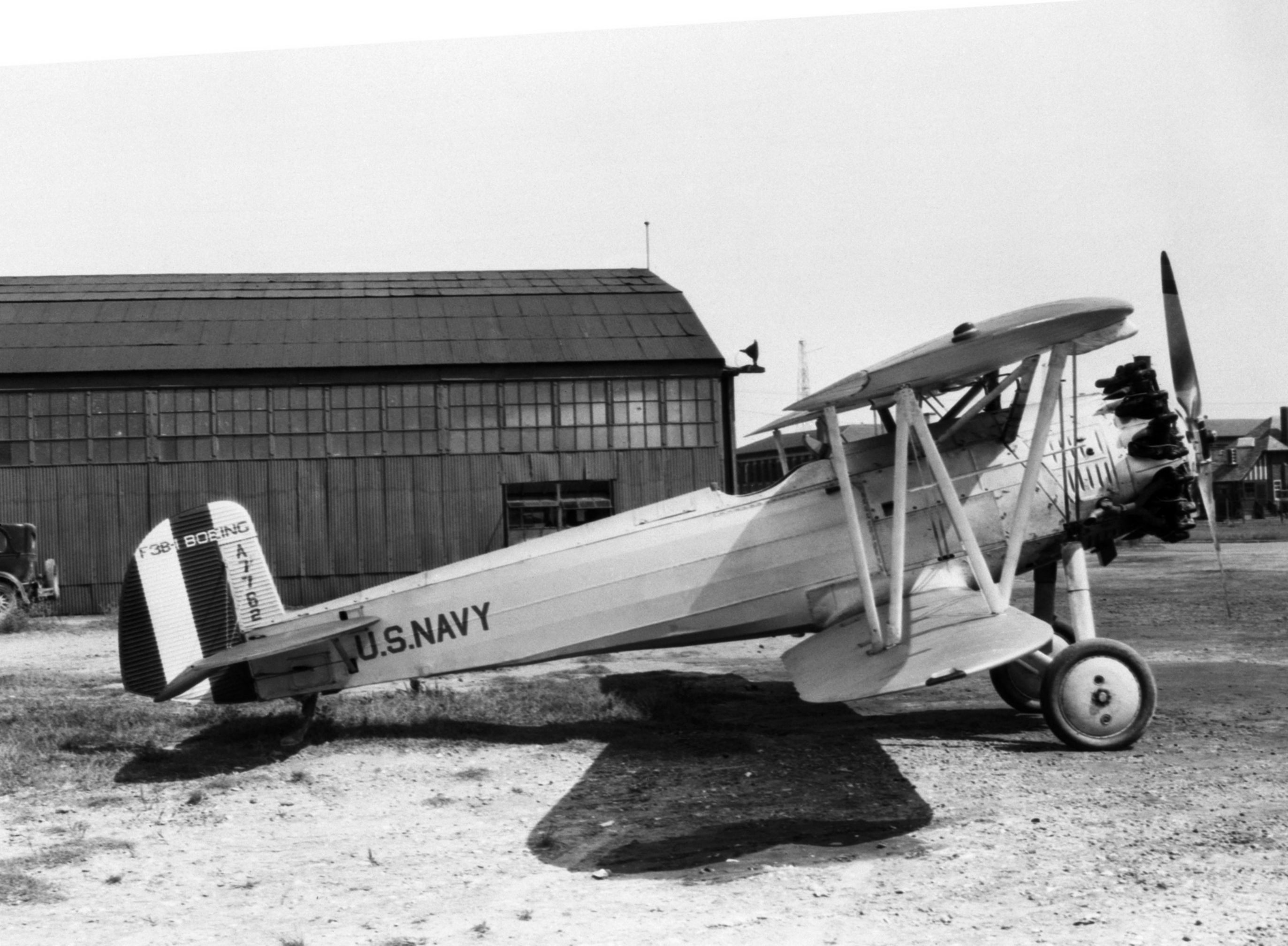 file boeing f3b 1 at naca langley in 1930 jpeg wikimedia commons