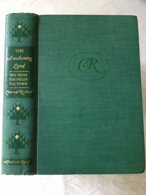 the characters and settings in the light in the forest a book by conrad richter The light in the forest by conrad richter  +chapters summary and analysis   setting social sensitivity literary qualities themes themes/characters.