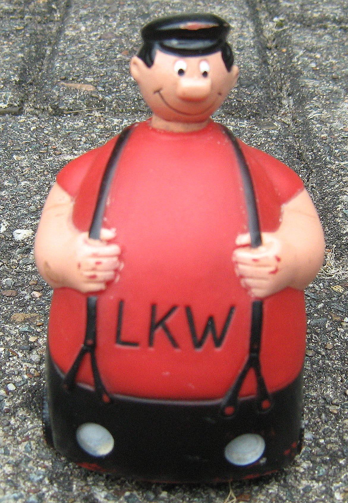 Benutzer:elkawe/der fernfahrer – wikipedia