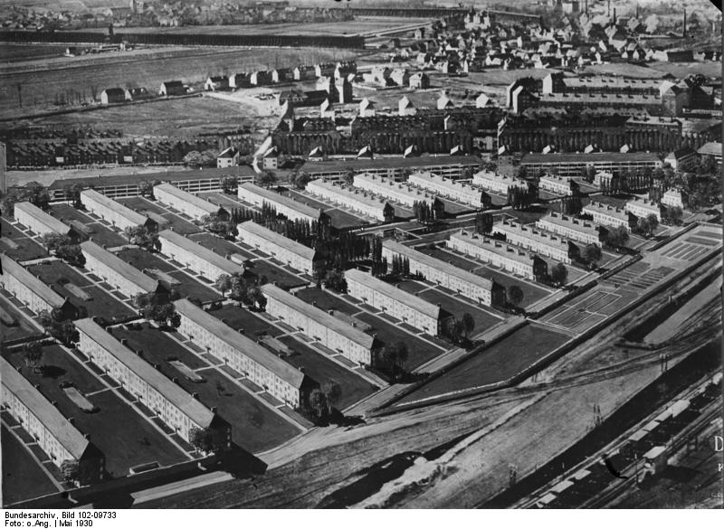 German photo Archives [Archive] SkyscraperPage Forum