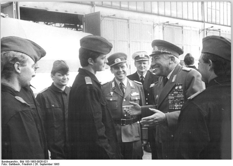 File:Bundesarchiv Bild 183-1983-0926-021, DDR, Hoffmann