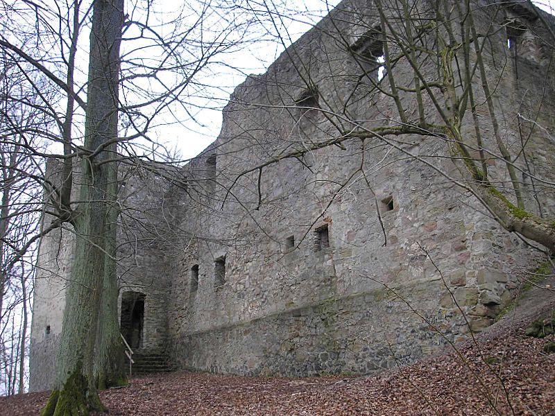 http://upload.wikimedia.org/wikipedia/commons/b/b8/Burg_Bramberg_Haupt.jpg