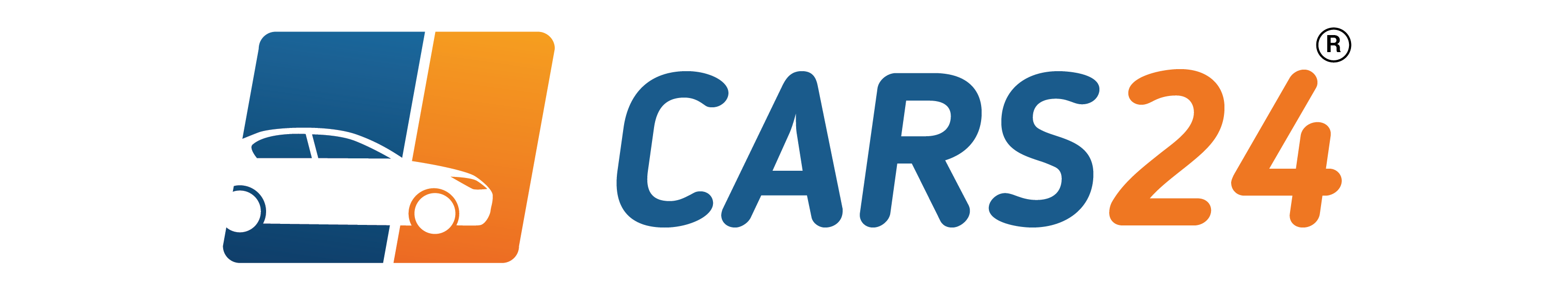 File Cars24 Official New Logo Png Wikimedia Commons