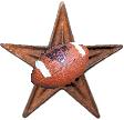 CFPBarnstar.PNG