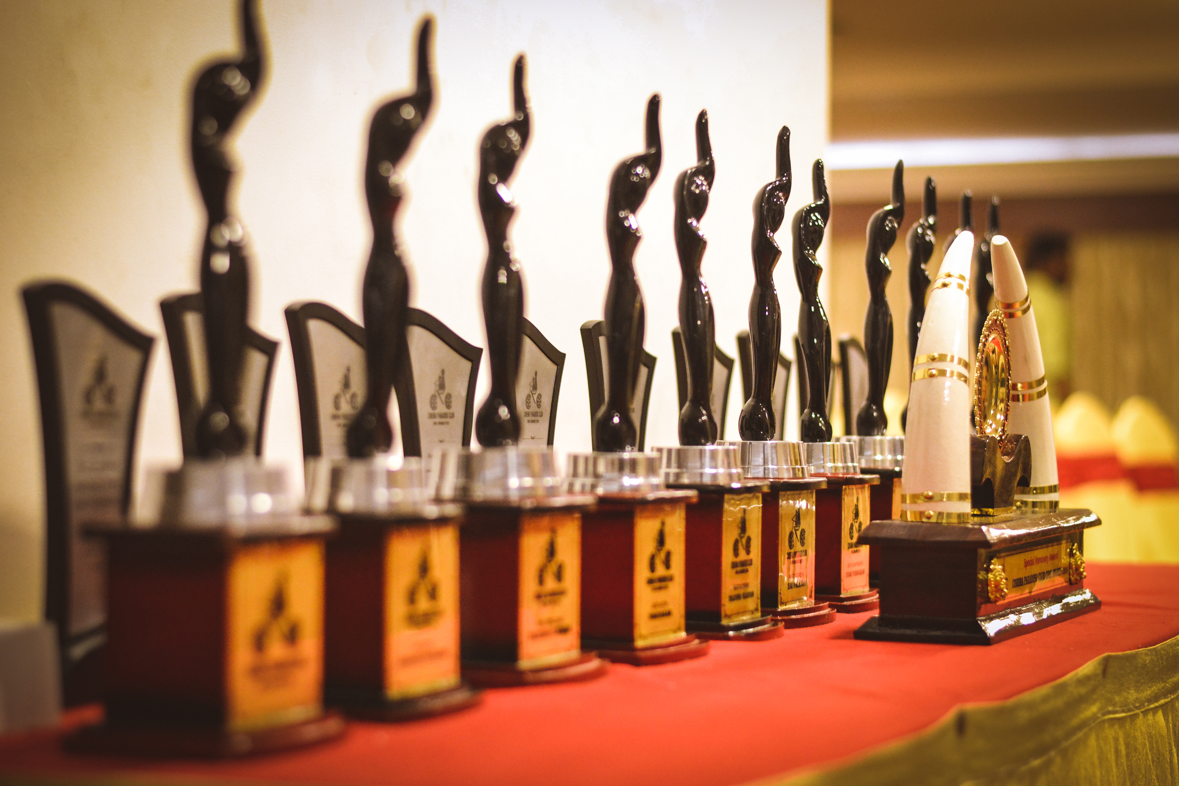 Image result for cpc awards