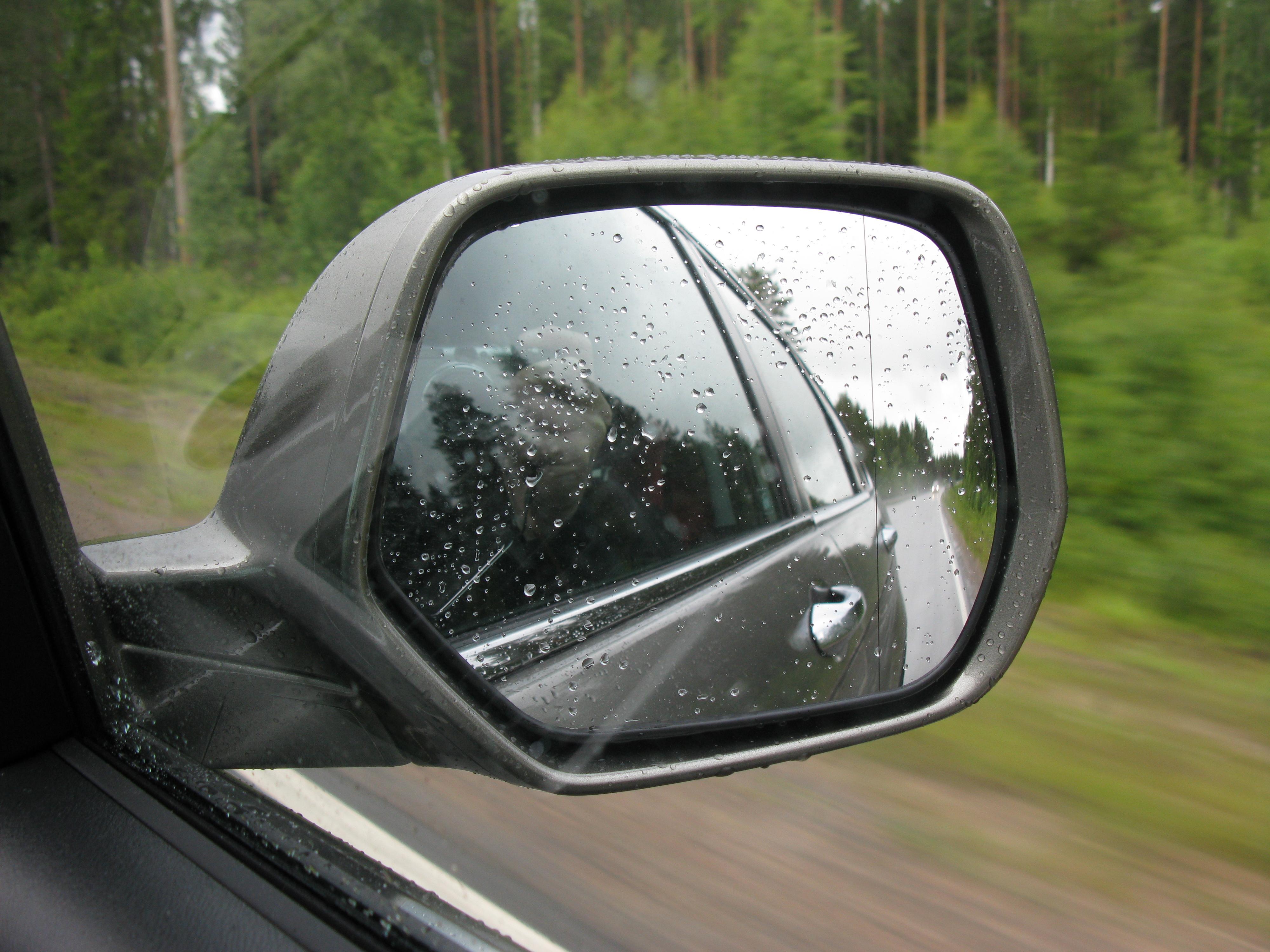File Crv Side Mirror Jpg Wikimedia Commons