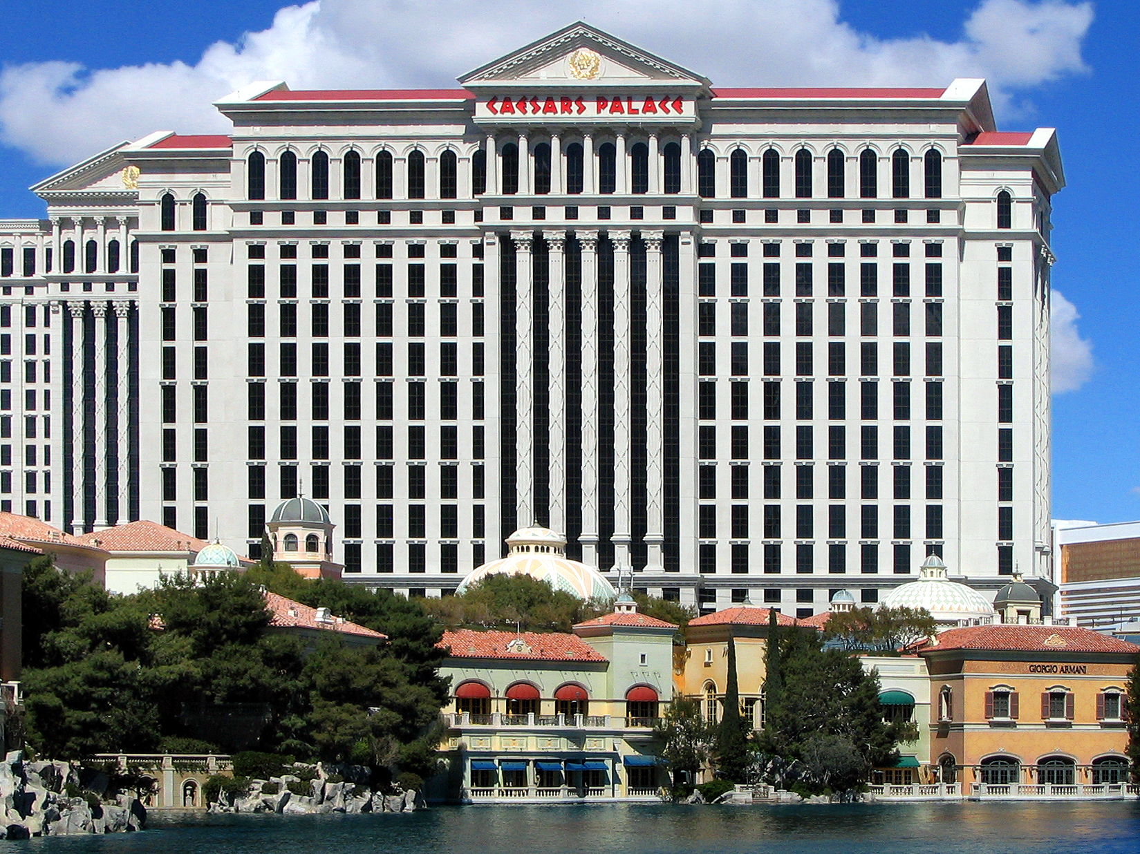 Caesars Palace Atlantic City Bed Bugs
