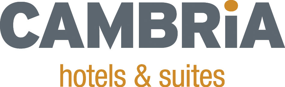 File Cambria New Logo Jpg