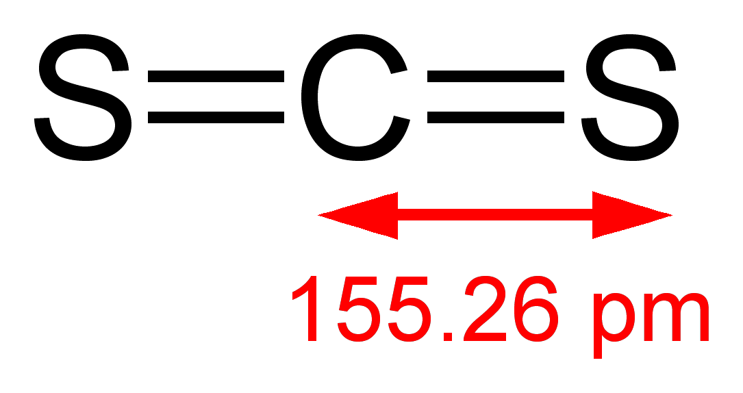 File Carbon Disulfide 2d Dimensions Png Wikimedia Commons