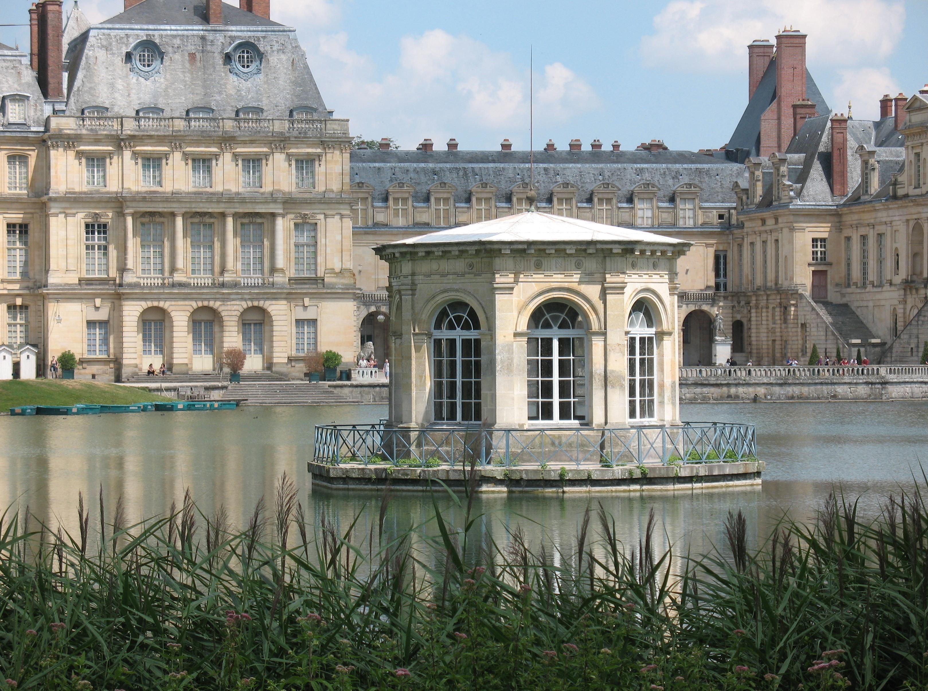 File ch teau de fontainebleau 2011 178 jpg wikimedia for Location b b france