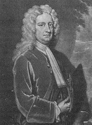 チャールズ・スペンサー (第9代スペンサー伯爵)の画像 p1_3