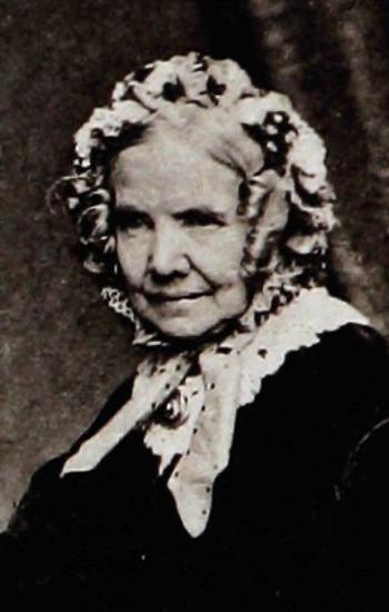 Charlotte Elliott - Wikipedia