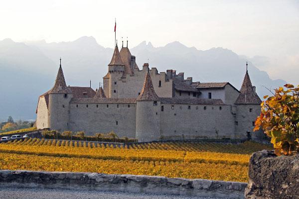 Chateau-Aigle-Castle-2.jpg