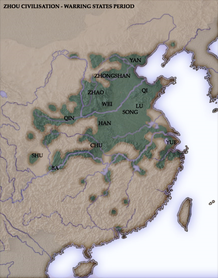 China Warring States Period.png