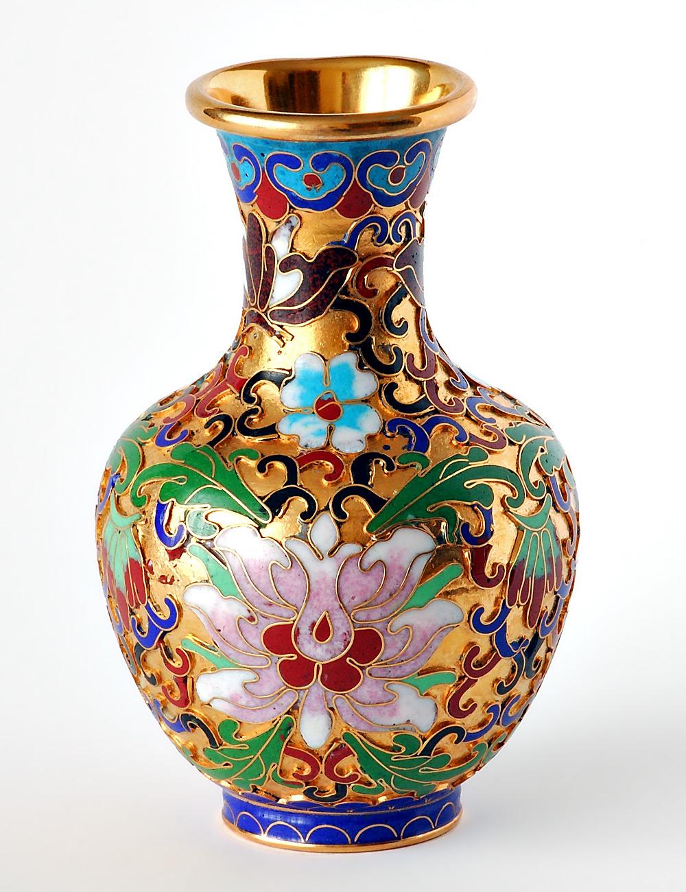 File:Chinese Vase.jpg