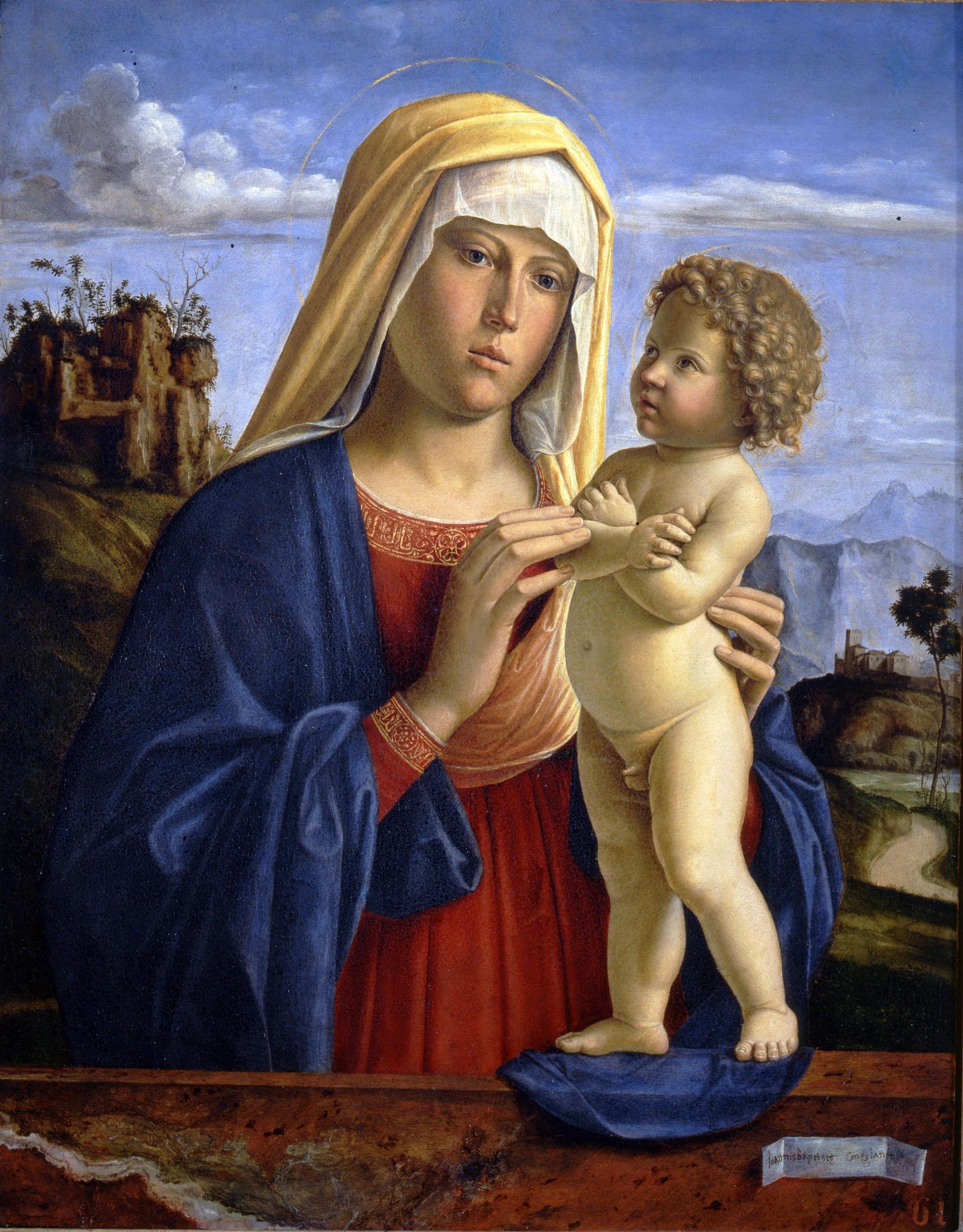 Image result for pinacoteca nazionale di bologna