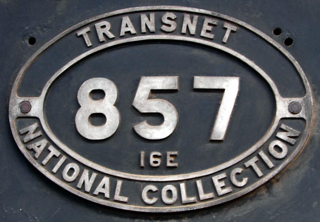 File:Class 16E 857 (4-6-2) ID.JPG