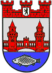 Coat of arms de-be friedrichshain 1991.png