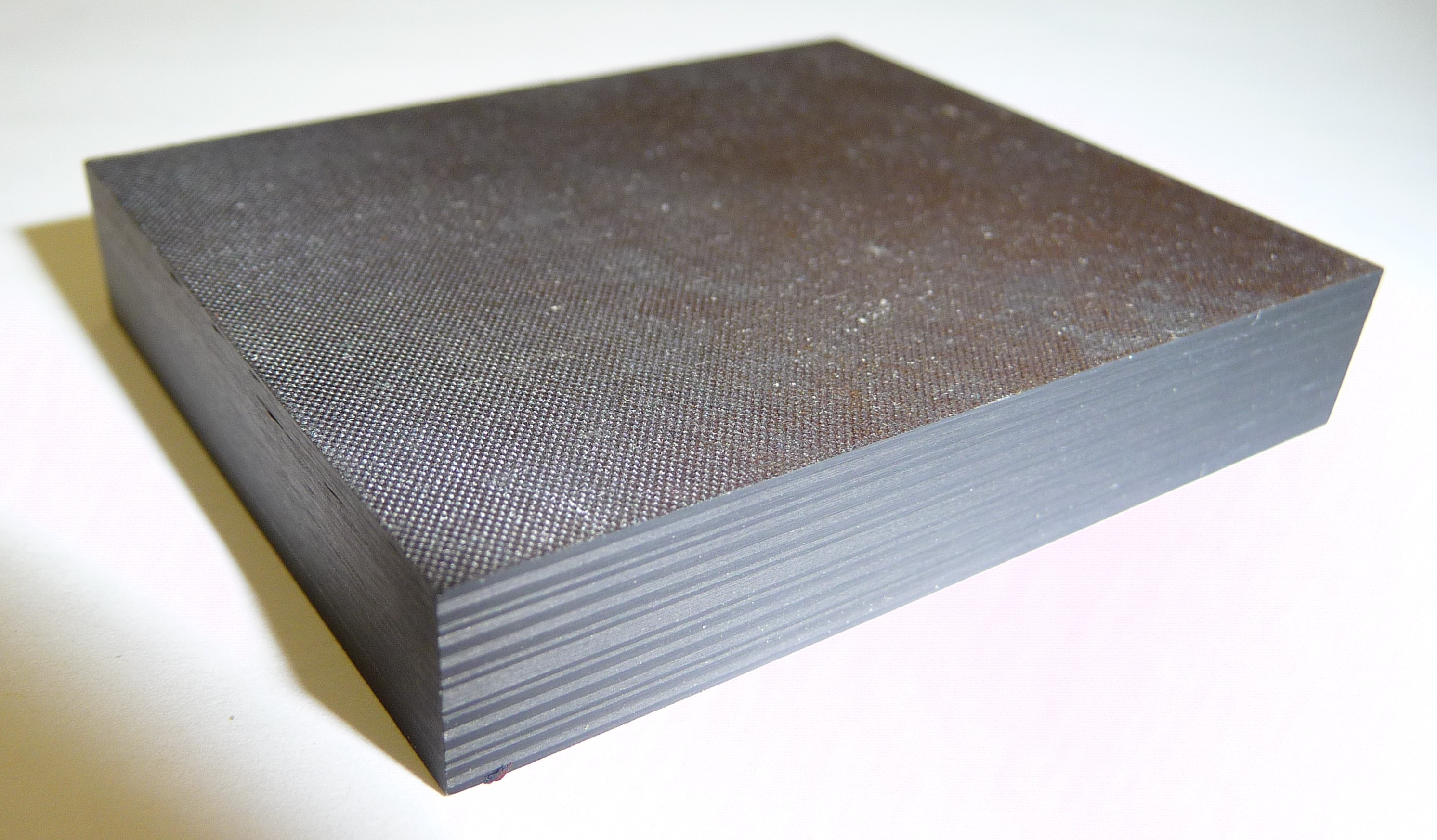 Composite Laminate Wikiwand