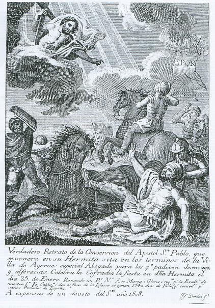 http://upload.wikimedia.org/wikipedia/commons/b/b8/Conversi%C3%B3n_de_San_Pablo.jpg