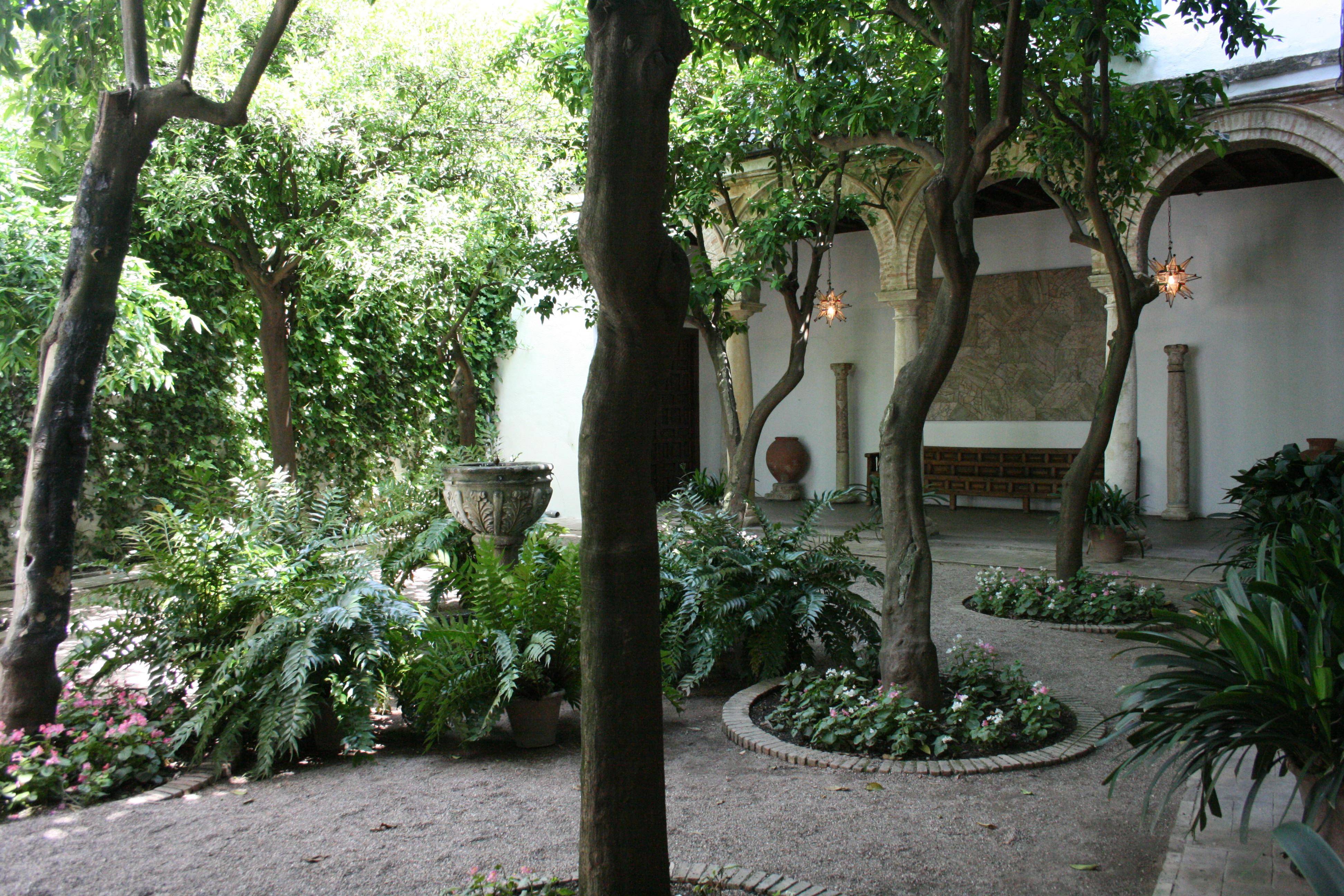1000 images about home landscape on pinterest olive for Courtyard landscape oostburg wi