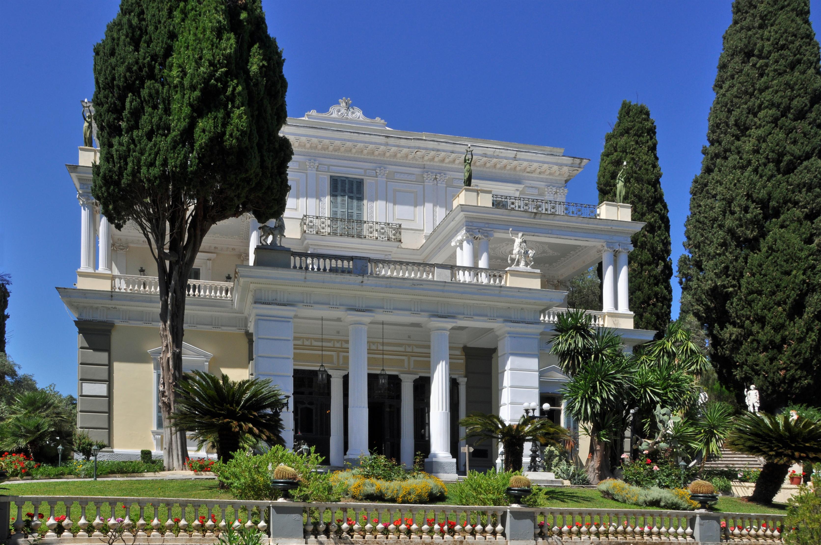 Prezzo Villa D Estre