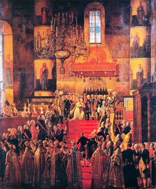 Coronation_of_Paul_I_by_M.F.Kvadal_(1799
