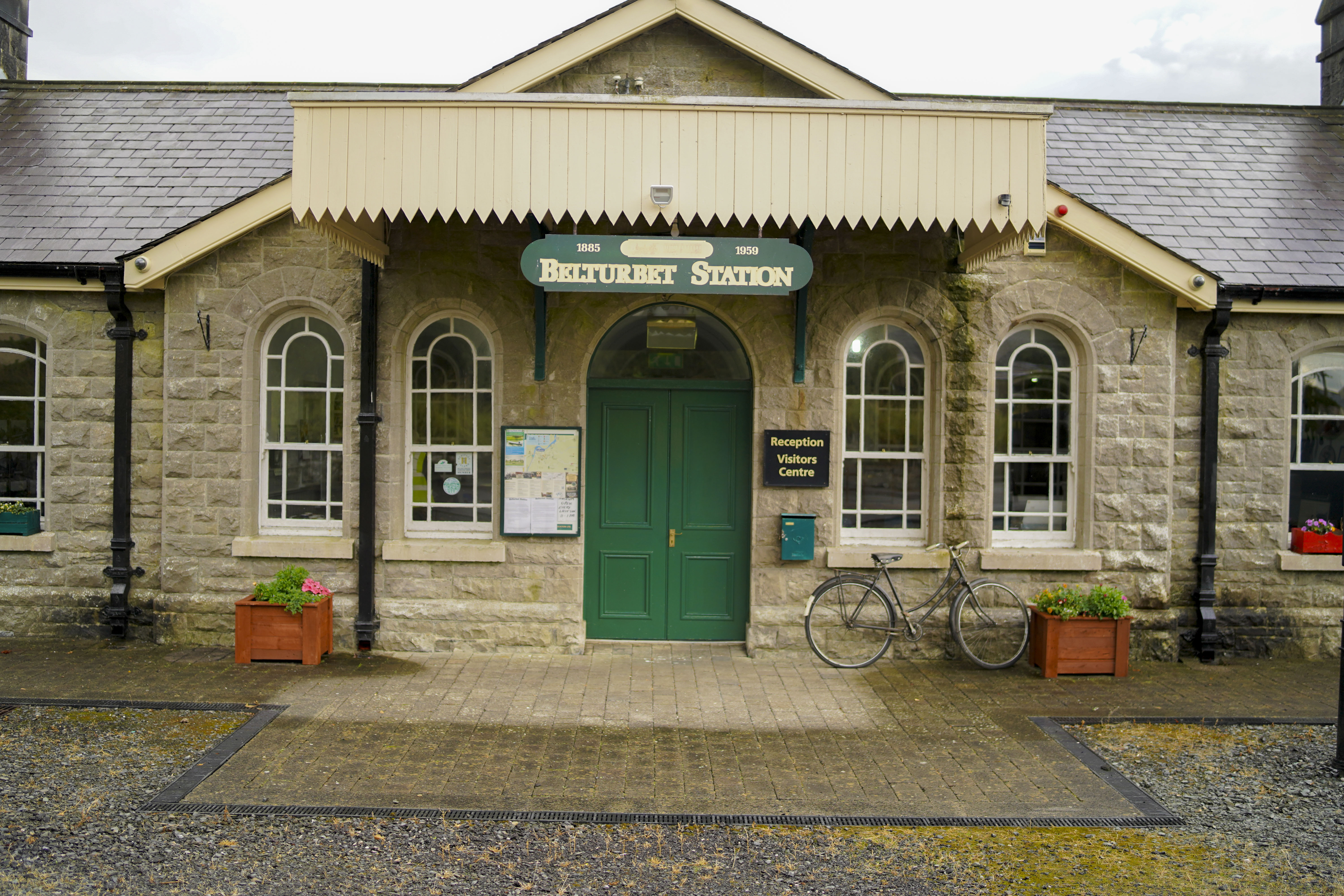 The 10 best hotels & places to stay in Belturbet - potteriespowertransmission.co.uk