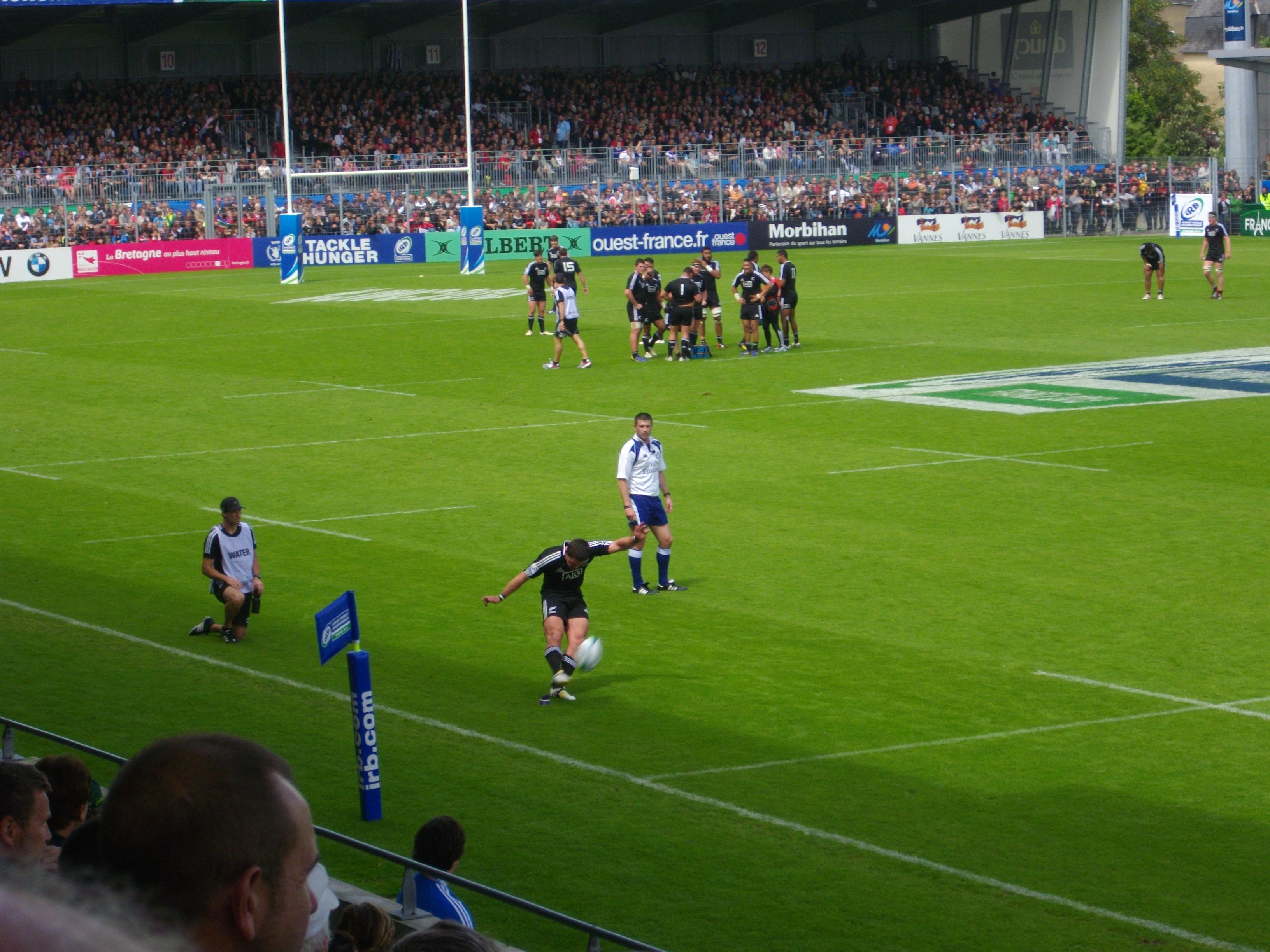 File coupe du monde junior de rugby xv 2013 3e place 5 jpg - Place finale coupe du monde rugby ...
