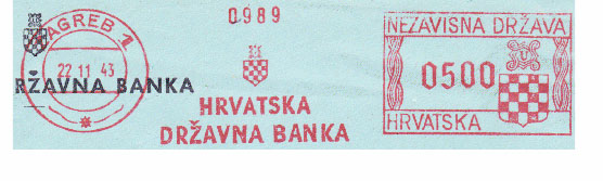 Croatia stamp type A5.jpg