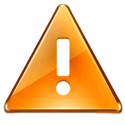 File:Crystal Project Messagebox warning.png