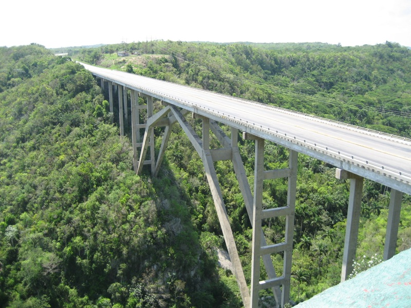 File:Cuba Bridge.jpg