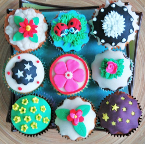 Image Result For Fruit Cake Ideas