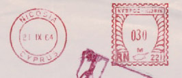 Cyprus stamp type A3.jpg