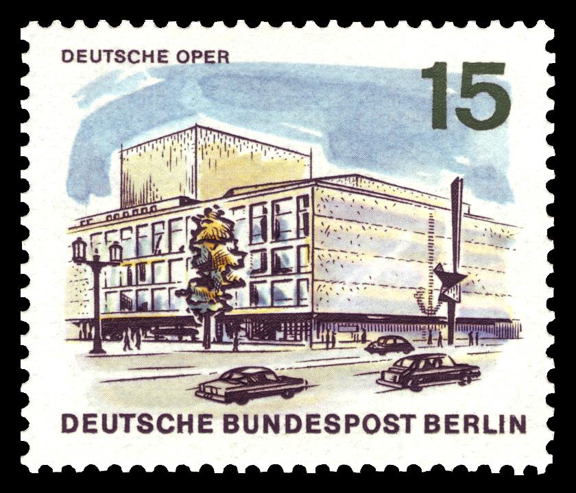 Dateidbpb 1965 255 Deutsche Operjpg Wikipedia