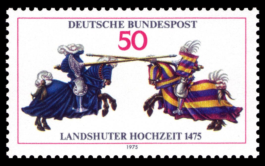 DBP 1975 844 Landshuter Hochzeit.jpg