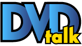 DVD Talk website logo.png