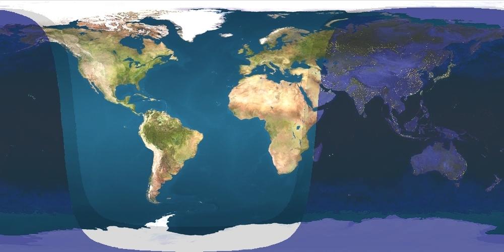 Datei:Daylight Map, nonscientific (1500 UTC).jpg – Wikipedia on