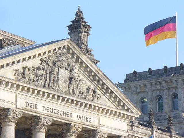 File:Dem Deutschen Volke - geo.hlipp.de - 1785.jpg