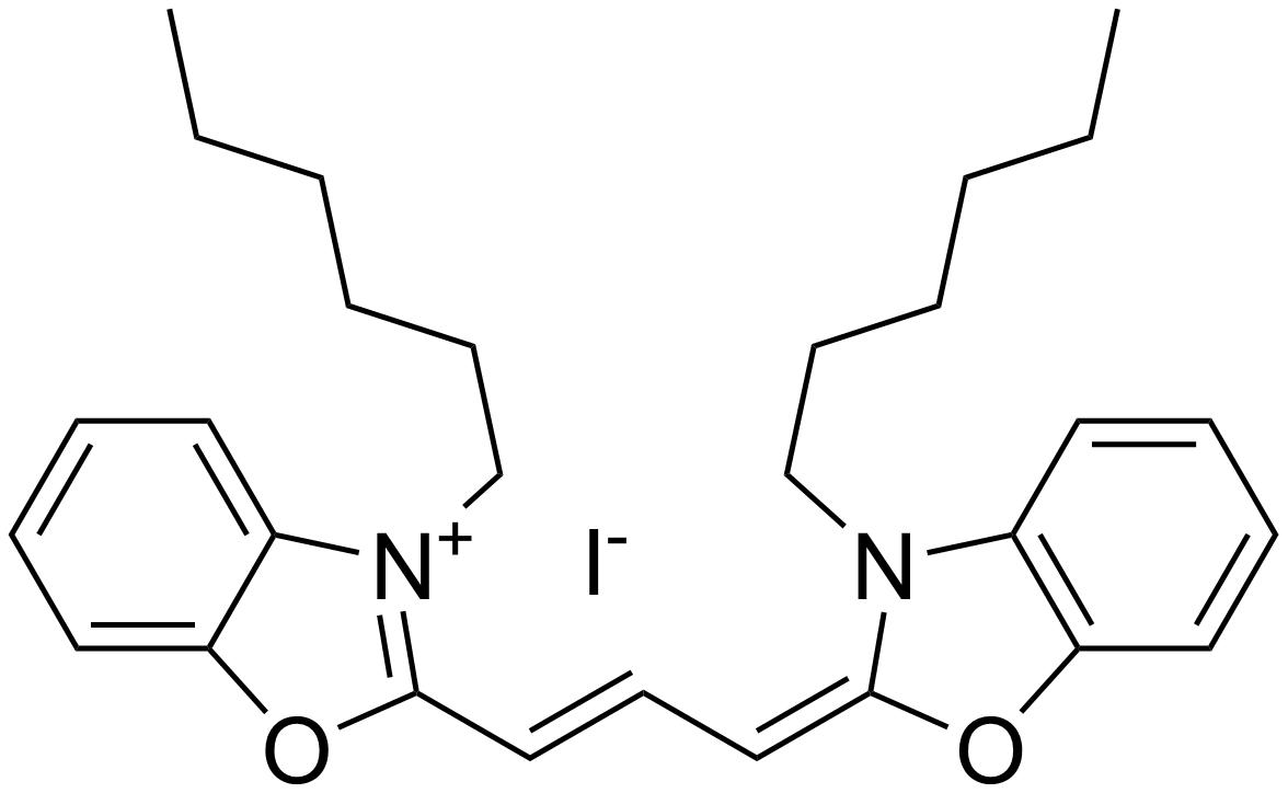 Dioc6 Wikipedia
