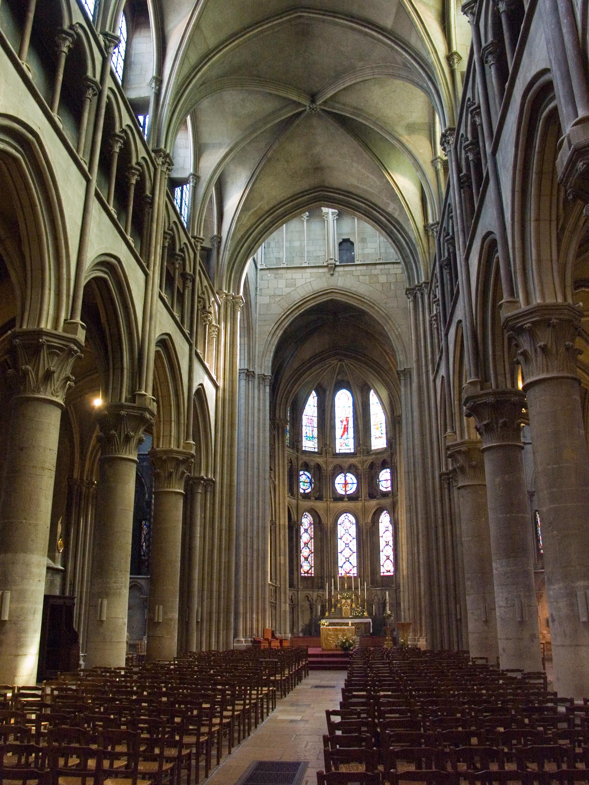 Architecte d intrieur dijon finest appartement darcy for Dijon architecture