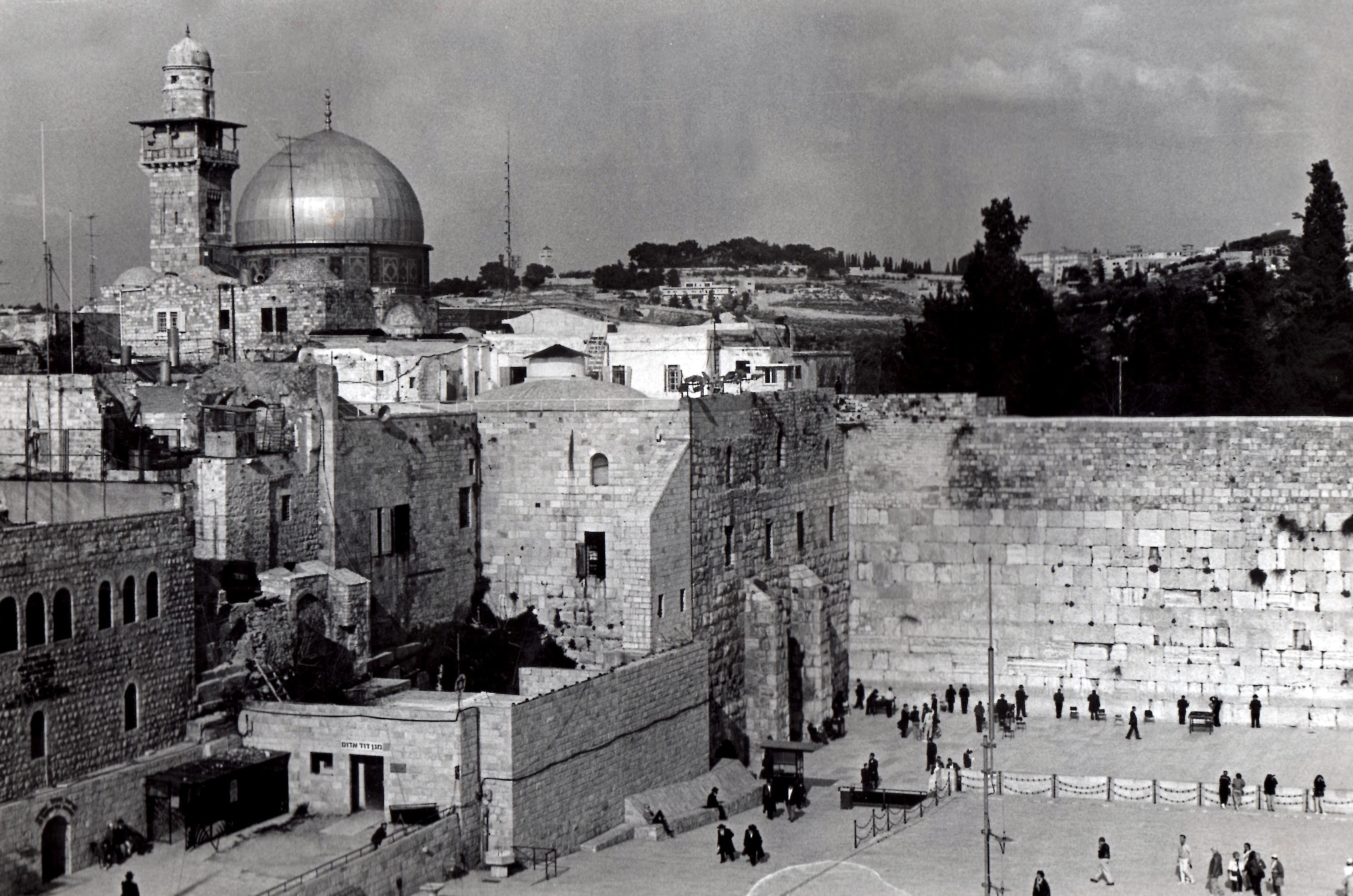 pics of western wall check out pics of western wall